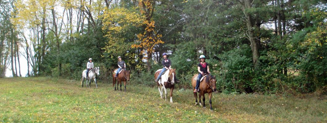 ride horses kentucky, horseback riding Cincinnati