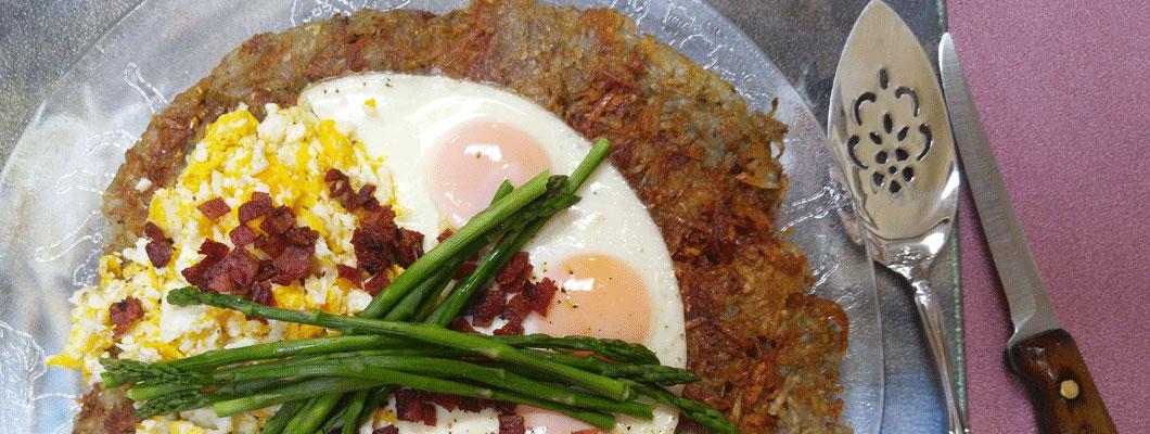 kentucky bed breakfast, farmstay, cincinnati, air b&b