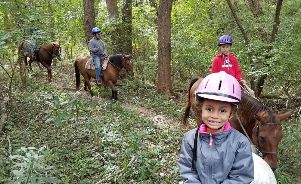 ride horses Kentucky, trail riding, horseback riding, equestian center