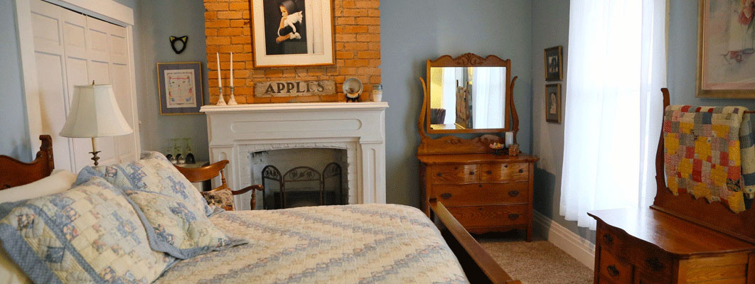 kentucky bed breakfast, farmstay, cincinnati, horseback riding