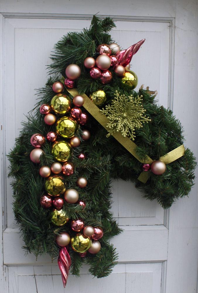 wreath-pink-unicorn