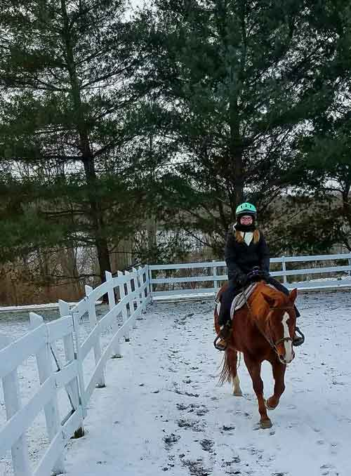 horseback riding, ride horses,