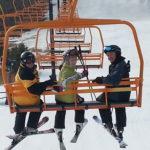 ski perfect north, first farm inn, downhill skiing, snowboarding